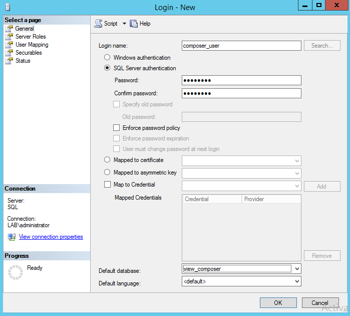 creating_new_login_view_composer_database2