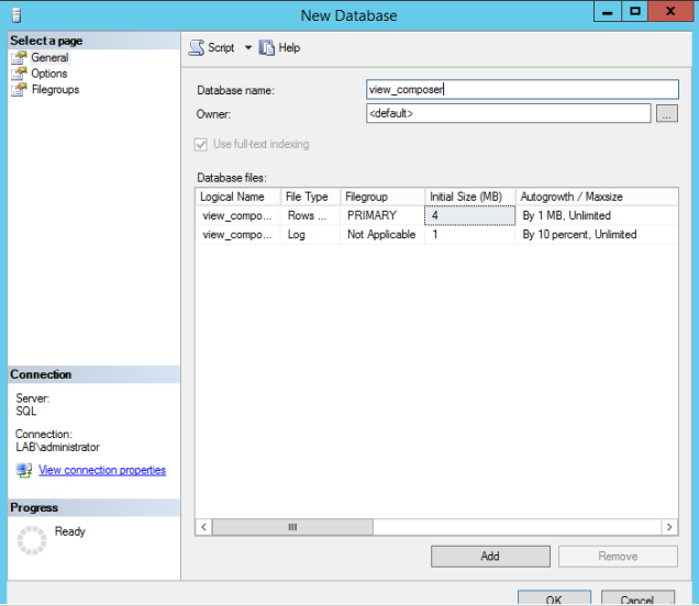 creating_view_composer_database3