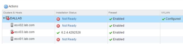 esxi03_host_upgrade_complete2