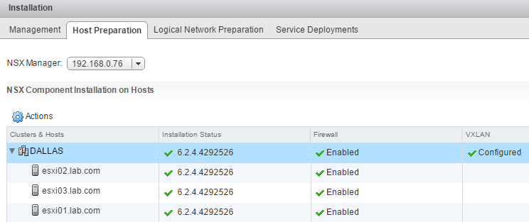 esxi_hosts_preparation_complete