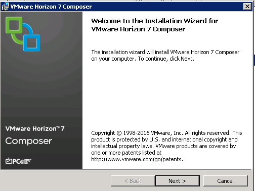 horizon_composer_install1
