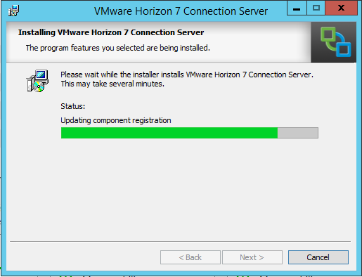 horizon_view_connection_server_install10