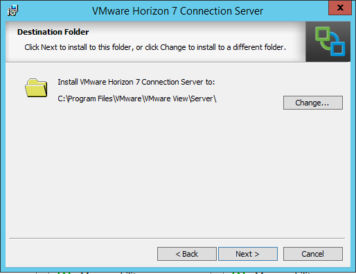 horizon_view_connection_server_install3