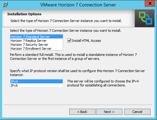 horizon_view_connection_server_install4