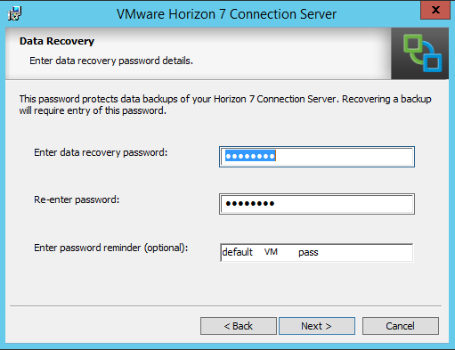 horizon_view_connection_server_install5