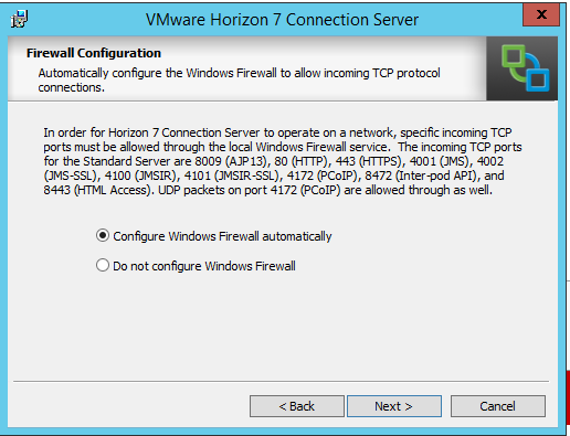 horizon_view_connection_server_install6