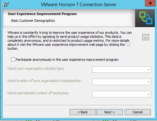 horizon_view_connection_server_install8