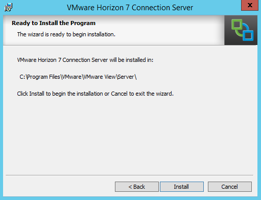 horizon_view_connection_server_install9
