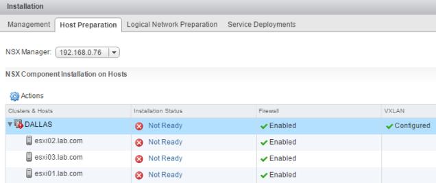 host_preparation_error1