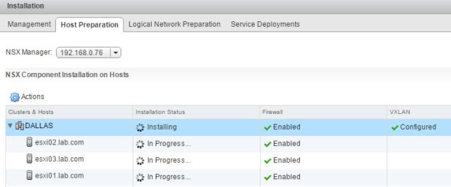 host_preparation_upgrade_progress