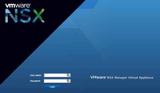 nsx_manager_after_upgrade