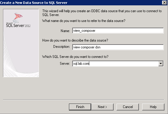 settingup_odbc_dsn_view-composer3