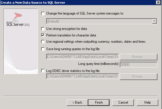 settingup_odbc_dsn_view-composer6