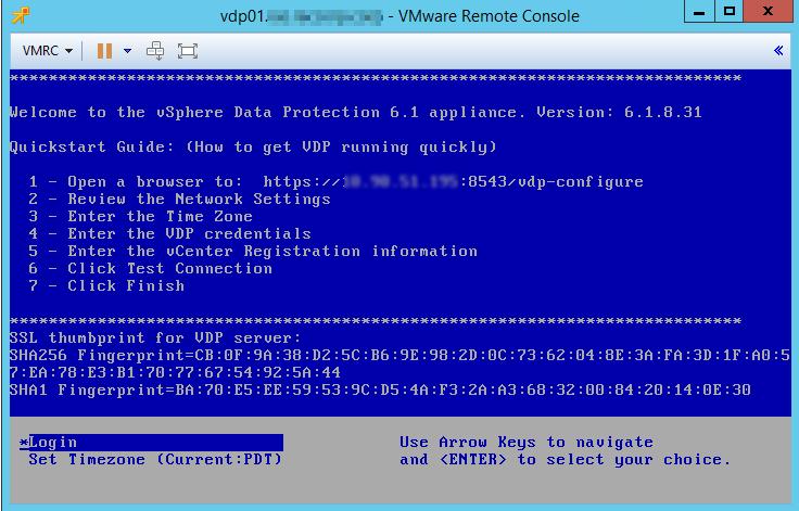 configure_vdp_01
