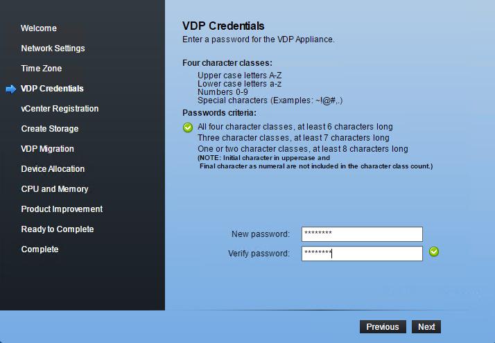 configure_vdp_06