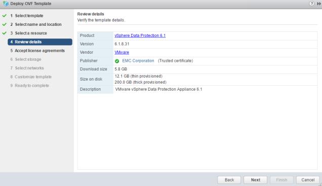ova_template_install_03