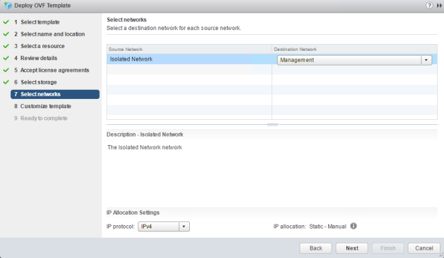 ova_template_install_06