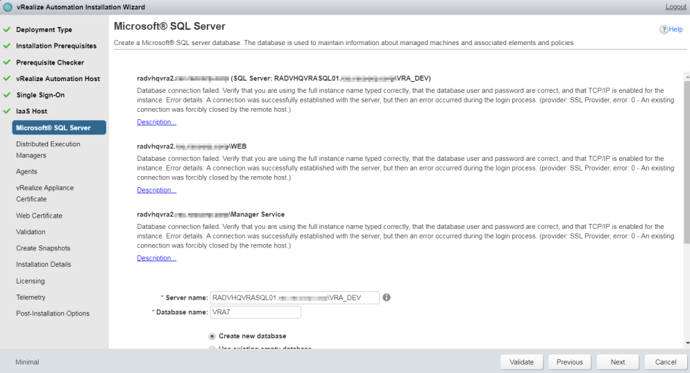 SQL_Config_Issue01