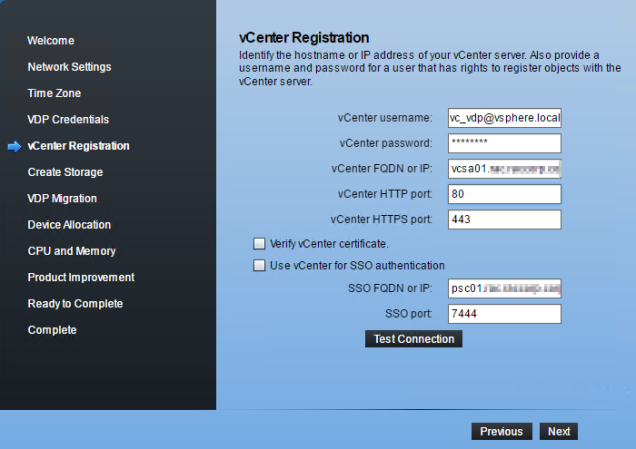 vdp_vcenter_registration_01