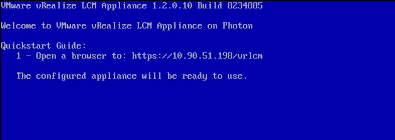 vRLCM_Configuration01