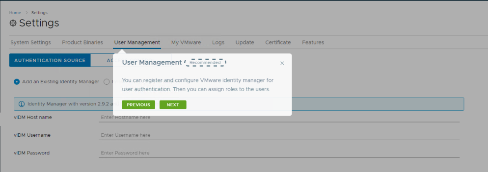 vRLCM_Configuration06