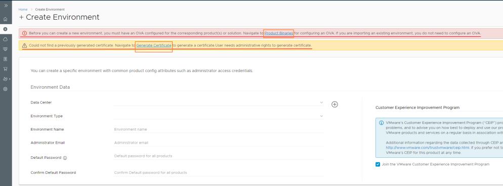 vRLCM_Configuration10.png