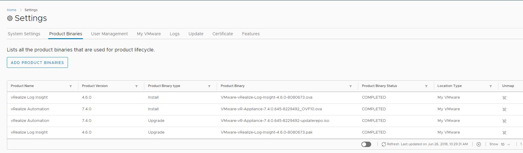 vRLCM_Configuration14