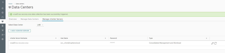 vRLCM_Configuration20