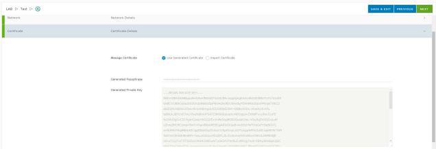 vRLCM_Configuration27