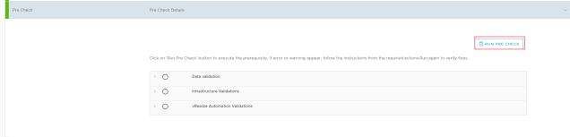 vRLCM_Configuration29