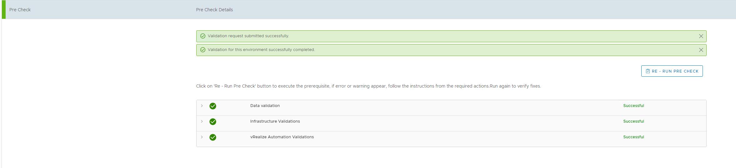 vRLCM_Configuration33